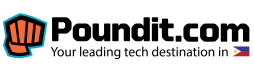 PoundIt Coupons & Promo Codes