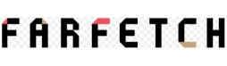 Farfetch Coupons, Promo Codes & Vouchers