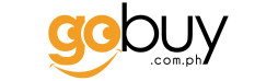 GoBuy.com.ph Coupons, Promo Codes & Vouchers