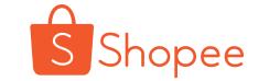 Shopee Voucher Code, Promo & Cashback