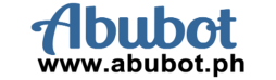 Abubot.ph Coupon & Sales in Philippines for May 2019