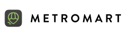 Metromart Promo Code & Voucher in Philippines for May 2019