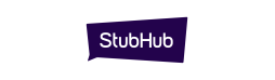 StubHub Coupon & Sales in Philippines for April 2019