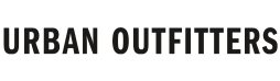 Urban Outfitters Coupon Codes 2018, Discounts & Promotions