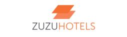 ZUZUHOTELS Coupons & Promo Codes