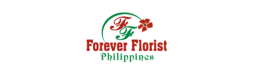 Forever Florist Coupons, Promo Codes & Vouchers