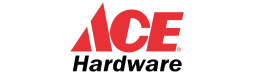 Ace Hardware Discount Codes, Promo Codes & Coupons