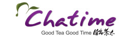 Chatime Coupons & Promo Codes