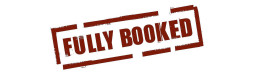 Fully Booked Coupons & Promo Codes