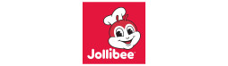 Jollibee on foodpanda Discount Codes, Promo Codes & Coupons