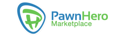 PawnHero Marketplace Coupon & Sales in Philippines for March 2019