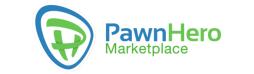 PawnHero Marketplace Vouchers & Promo Codes
