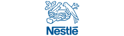 Nestle Coupons & Promo Codes