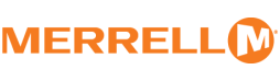 Merrell Coupon & Sales in Philippines for July 2019