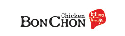 BonChon Coupons & Promo Codes