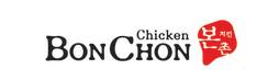 BonChon Coupons & Promo Codes