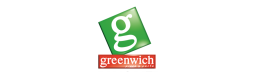 Greenwich Coupons & Promo Codes
