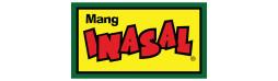 Mang Inasal Coupons & Promo Codes