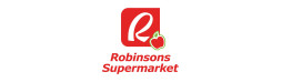 Robinsons SuperMarket Coupons & Promo Codes