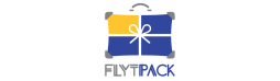 FlytPack Coupons & Promo Codes