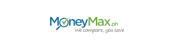 MoneyMax.ph Coupons & Promo Codes