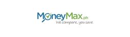 MoneyMax.ph Coupons & Promo Codes