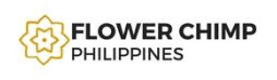 Flower Chimp Philippines Coupons & Promo Codes