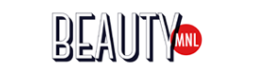 BeautyMNL Coupons & Promo Codes