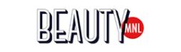 BeautyMNL Promos, Voucher & Cashback