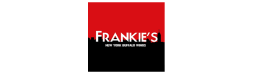 Frankie's New York Buffalo Wings Coupons & Promo Codes