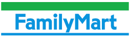 FamilyMart Coupons & Promo Codes