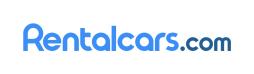 Rentalcars.com Coupons & Promo Codes