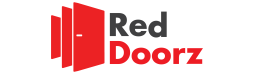 RedDoorz Coupons & Promo Codes