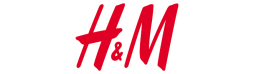 H&M Voucher & Sales in Philippines for July 2019