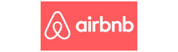 Airbnb Host Coupons & Promo Codes