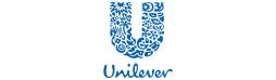 Unilever Coupons & Promo Codes