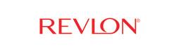 Revlon Coupons & Promo Codes