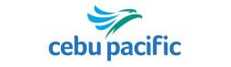 Cebu Pacific Coupons & Promo Codes