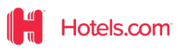 Hotels.com Coupon & Sales in Philippines for May 2019