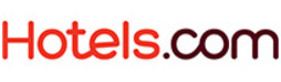 Hotels.com Discount Codes, Coupons, Vouchers & Deals