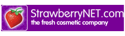 StrawberryNET Coupons & Promo Codes
