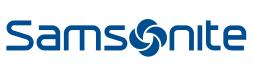 Samsonite Philippines Sales, Coupons & Discounts