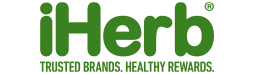 iHerb Coupons, Vouchers, Promo & Discount Codes