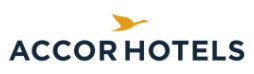 AccorHotels.com Coupon & Sales in Philippines for June 2019