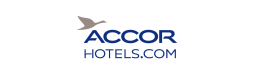 AccorHotels.com Coupons & Promo Codes