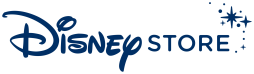 Disney Store Discount Coupons & Voucher Codes