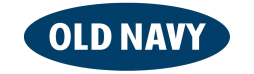 Old Navy Coupons, Sales, Promo Codes & Deals