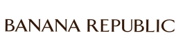 Banana Republic Coupons, Sales, Discounts & Promo Codes