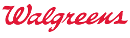 Walgreens Coupon Codes, Promotions & Vouchers