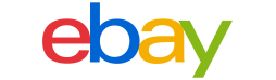 eBay Store Deals, Coupons, Voucher Codes & Offers